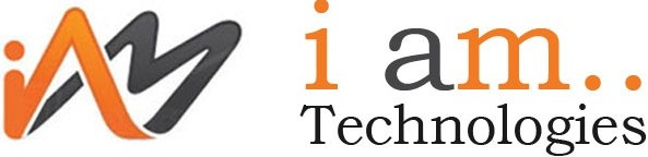 IAM Technologies (Information And Management Technologies)